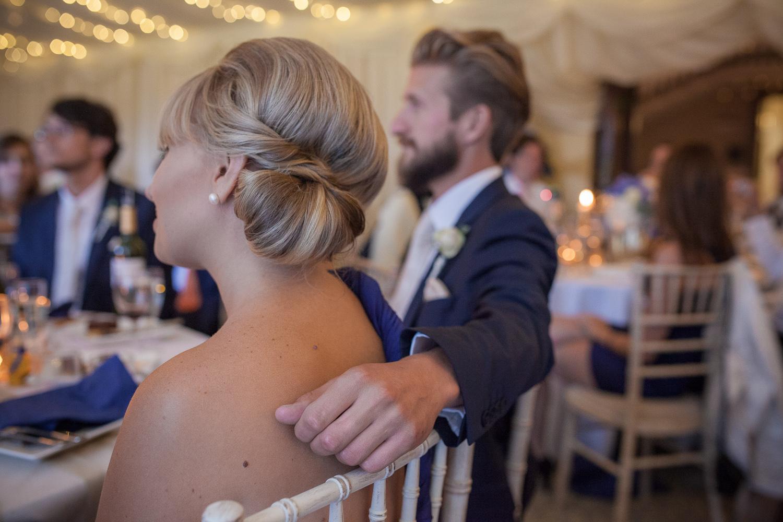 leigh court wedding bristol-50.jpg