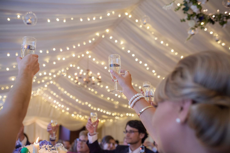 leigh court wedding bristol-55.jpg