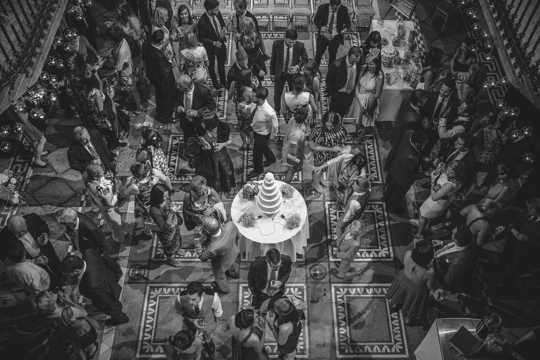 leigh court wedding bristol-56.jpg