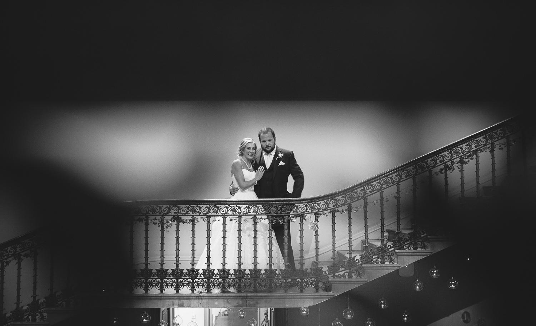 leigh court wedding bristol-58.jpg