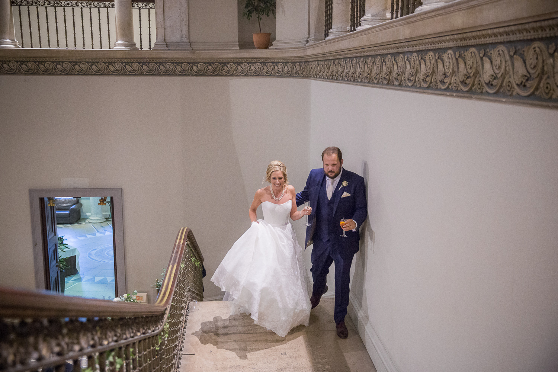leigh court wedding bristol-57.jpg
