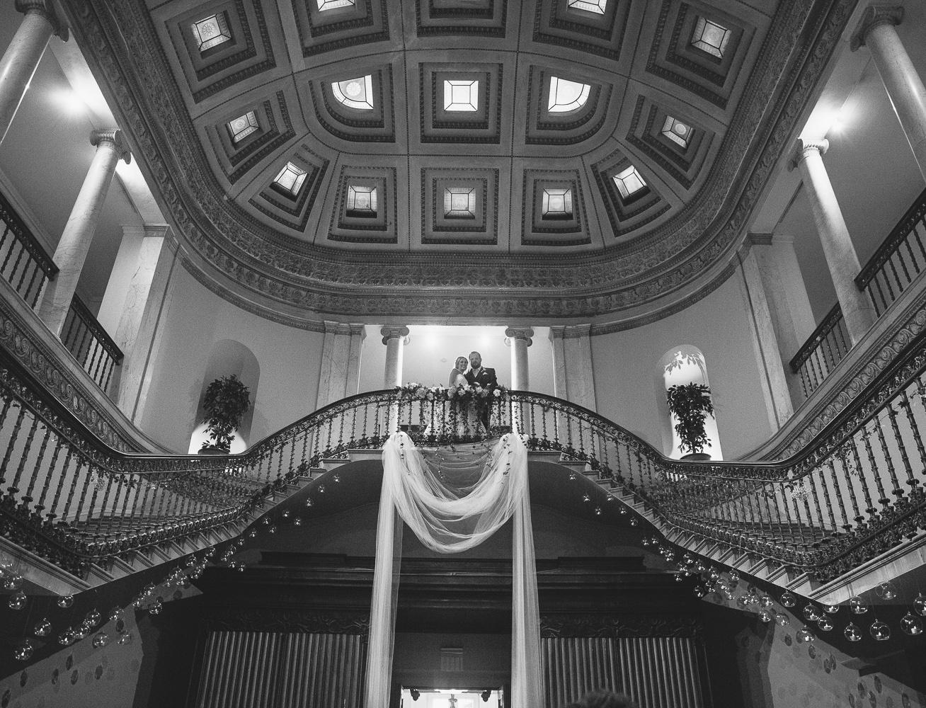 leigh court wedding bristol-60.jpg