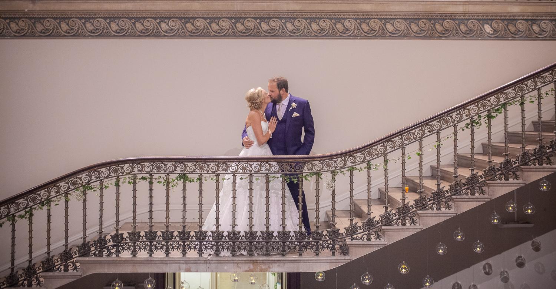 leigh court wedding bristol-59.jpg