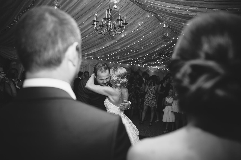 leigh court wedding bristol-64.jpg
