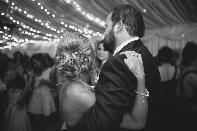 leigh court wedding bristol-65.jpg