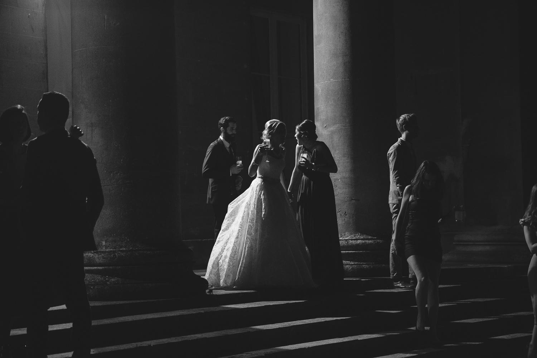 leigh court wedding bristol-68.jpg