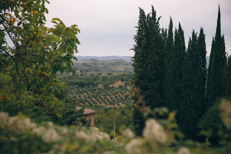 tuscan wedding italy wedding-5.jpg