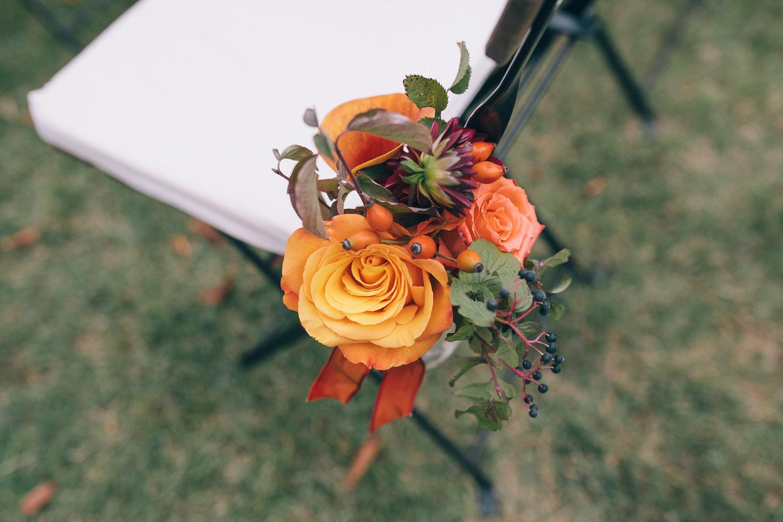 tuscan wedding italy wedding-13.jpg