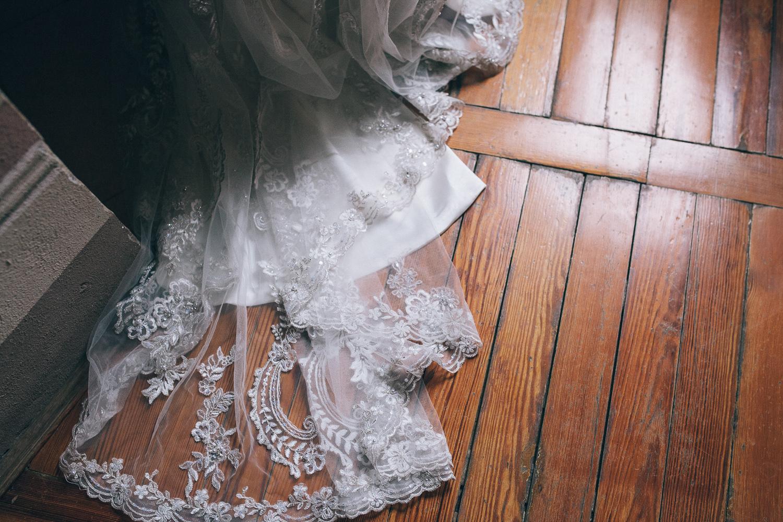 tuscan wedding italy wedding-28.jpg