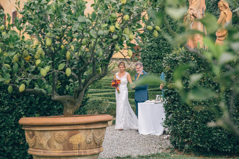 tuscan wedding italy wedding-37.jpg