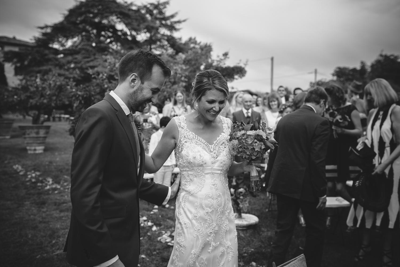 tuscan wedding italy wedding-39.jpg