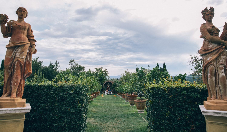 tuscan wedding italy wedding-41.jpg