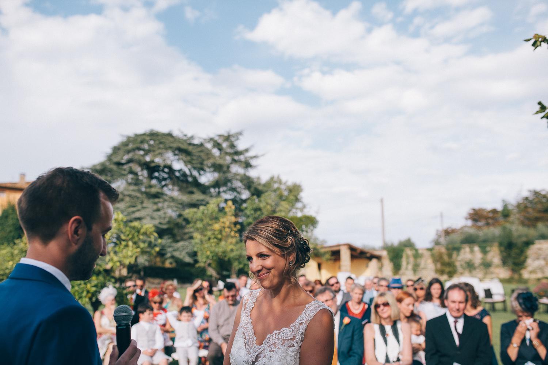 tuscan wedding italy wedding-42.jpg
