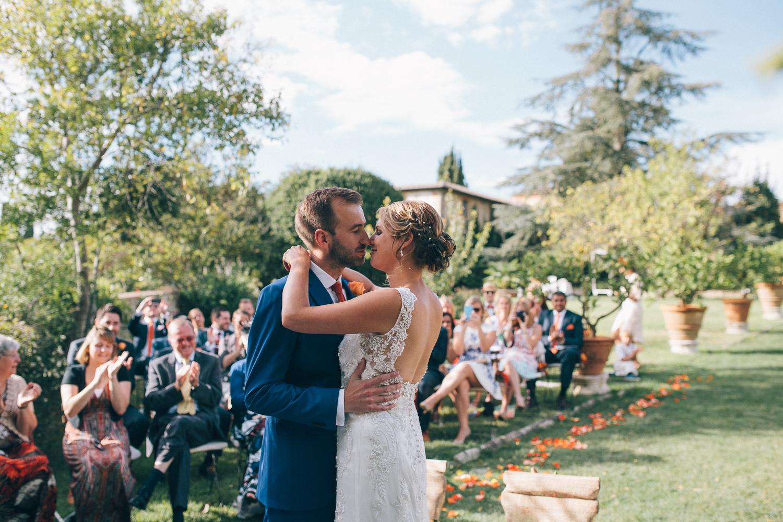 tuscan wedding italy wedding-43.jpg