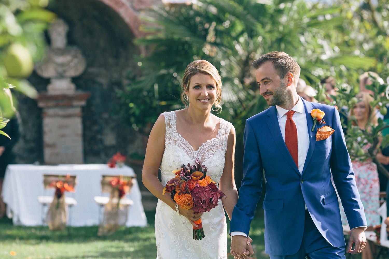tuscan wedding italy wedding-45.jpg