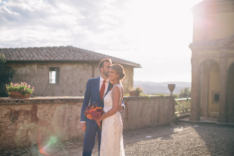 tuscan wedding italy wedding-50.jpg