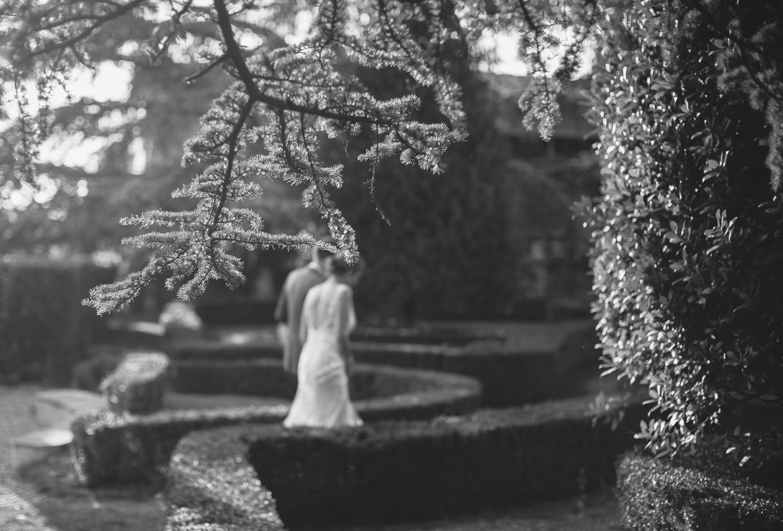 tuscan wedding italy wedding-49.jpg
