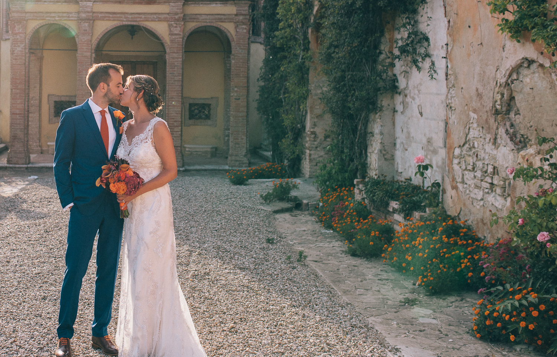 tuscan wedding italy wedding-51.jpg