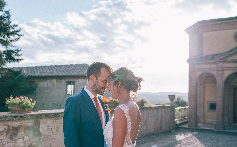 tuscan wedding italy wedding-52.jpg