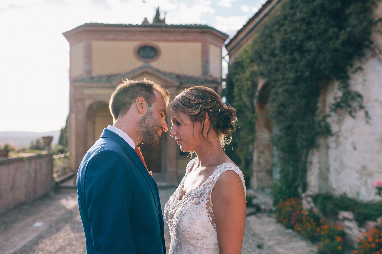 tuscan wedding italy wedding-53.jpg