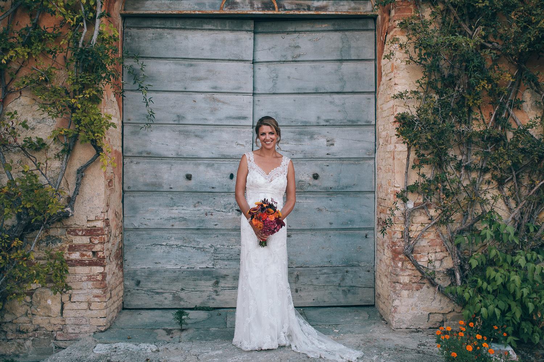 tuscan wedding italy wedding-57.jpg