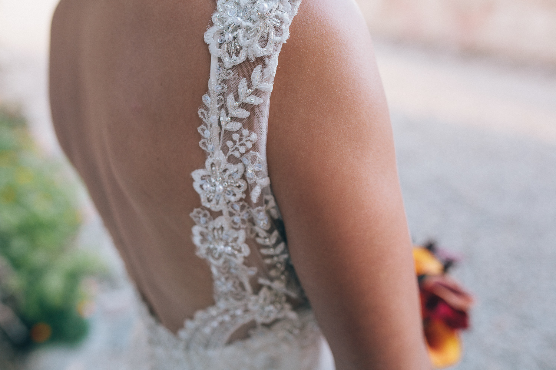tuscan wedding italy wedding-58.jpg