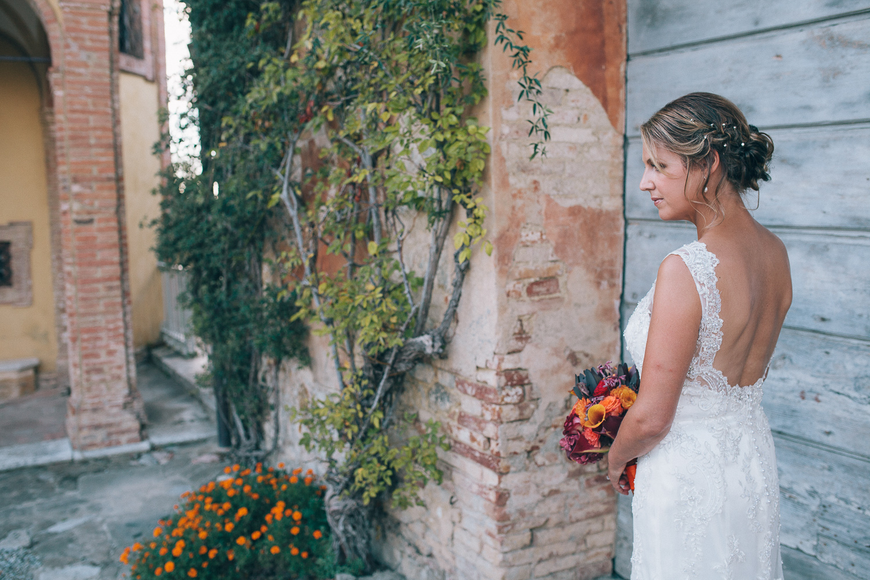 tuscan wedding italy wedding-59.jpg