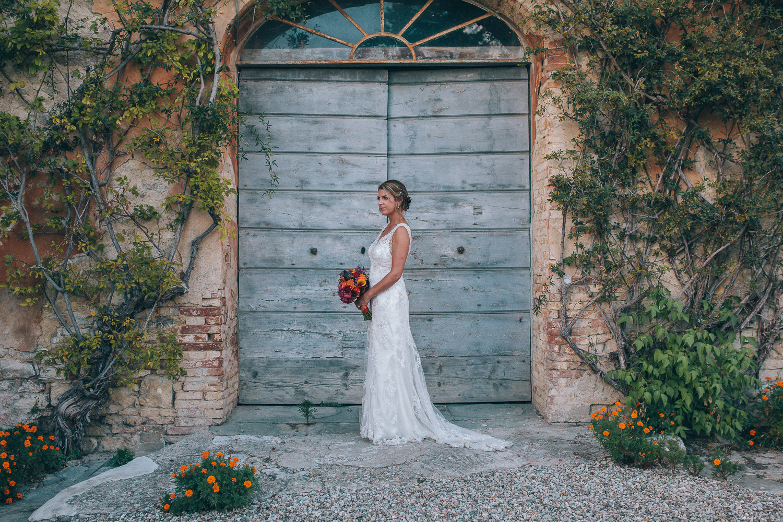 tuscan wedding italy wedding-60.jpg