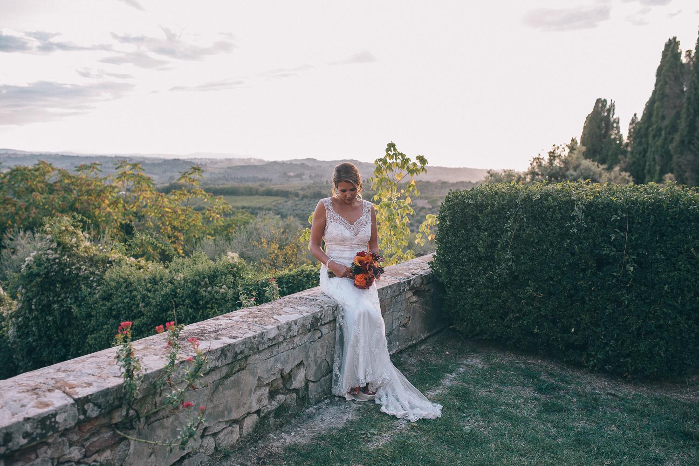 tuscan wedding italy wedding-62.jpg