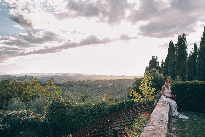 tuscan wedding italy wedding-64.jpg