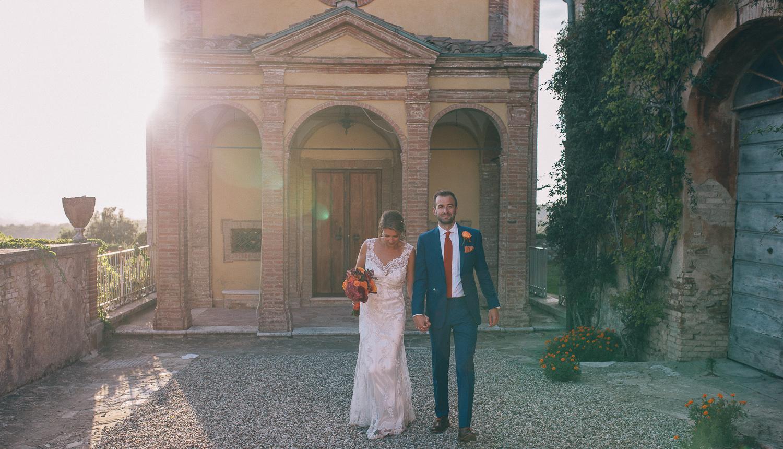 tuscan wedding italy wedding-69.jpg