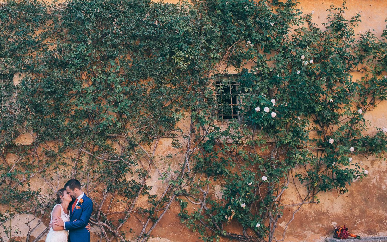 tuscan wedding italy wedding-71.jpg