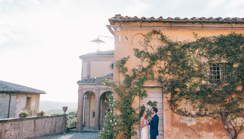 tuscan wedding italy wedding-76.jpg