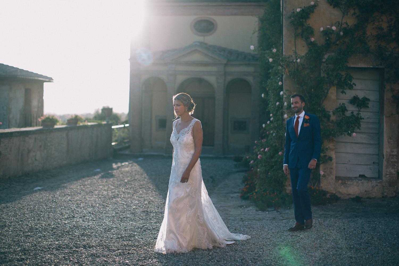 tuscan wedding italy wedding-79.jpg