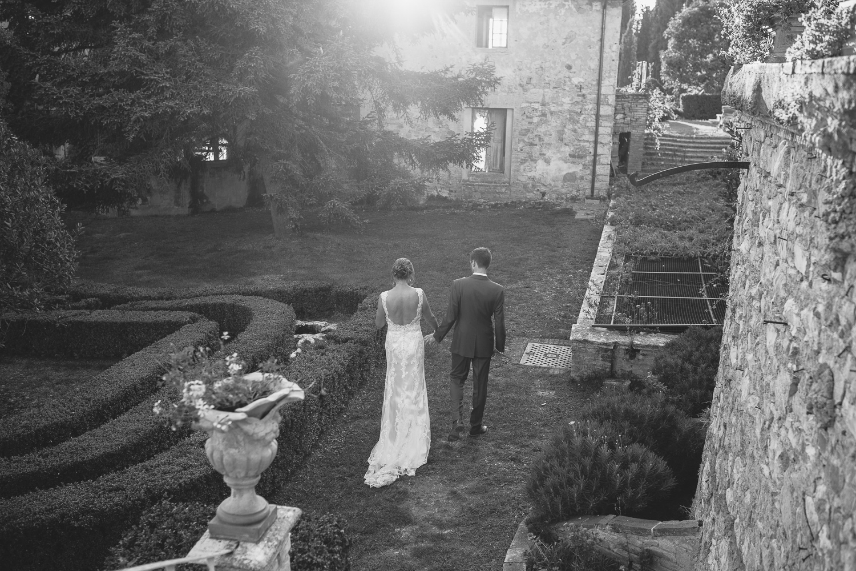 tuscan wedding italy wedding-85.jpg