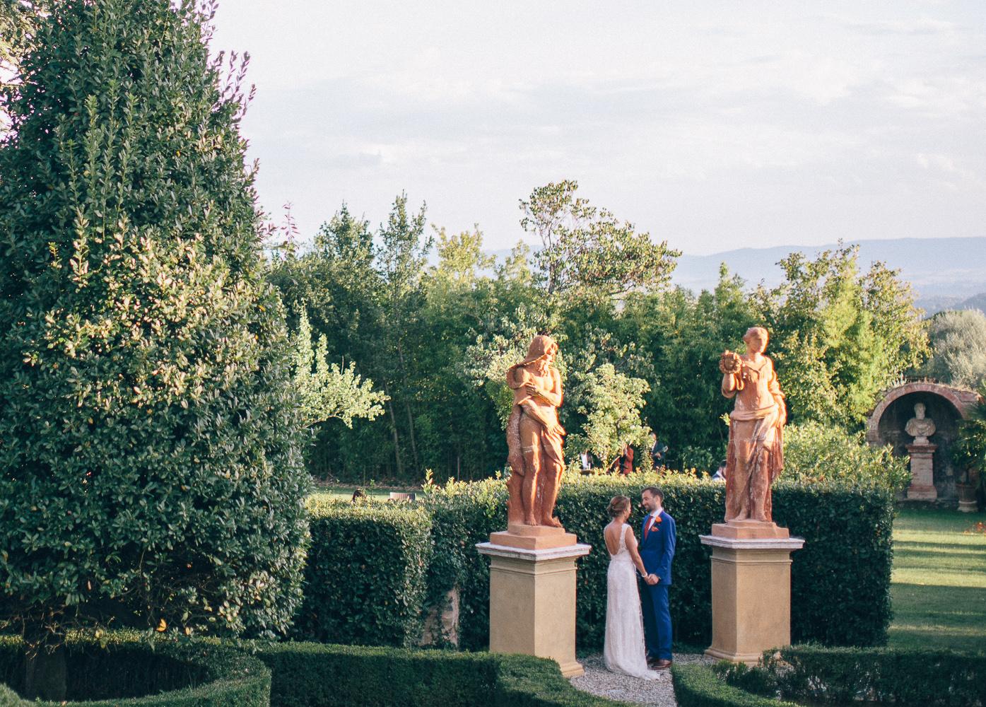tuscan wedding italy wedding-86.jpg