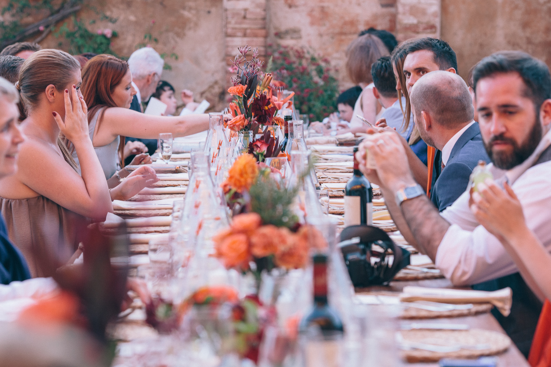 tuscan wedding italy wedding-87.jpg