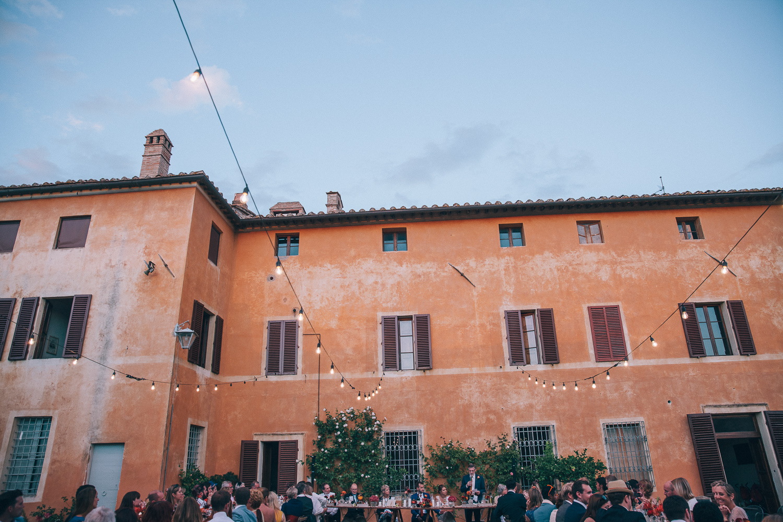 tuscan wedding italy wedding-89.jpg