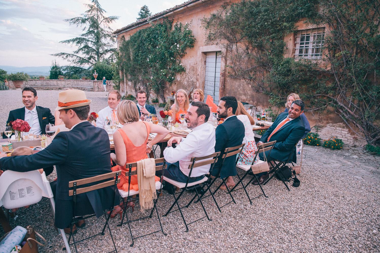 tuscan wedding italy wedding-88.jpg