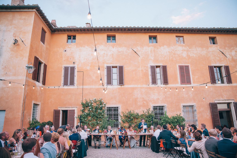 tuscan wedding italy wedding-91.jpg