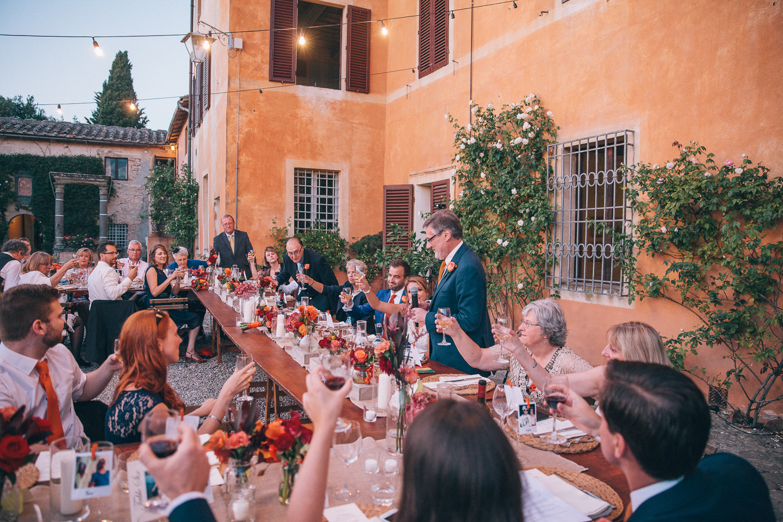 tuscan wedding italy wedding-94.jpg