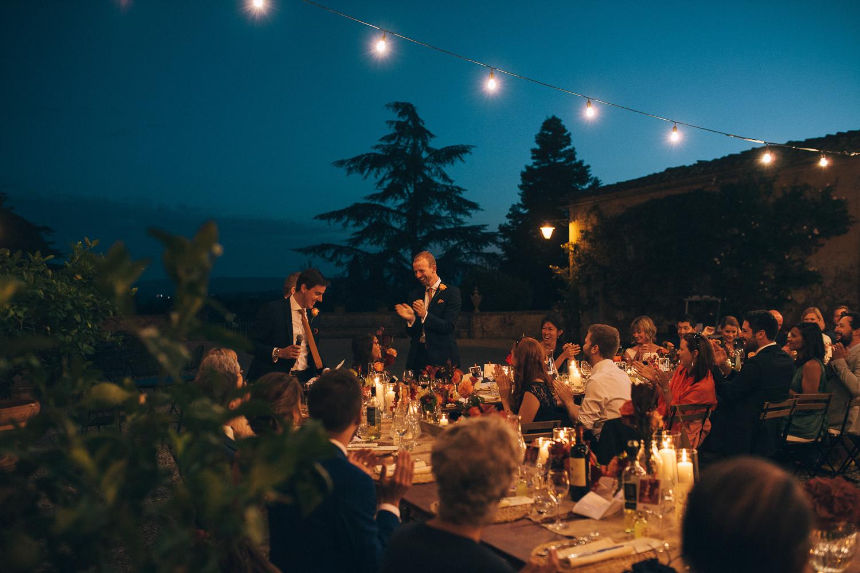 tuscan wedding italy wedding-98.jpg