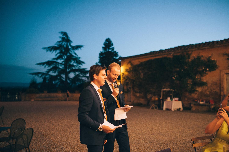 tuscan wedding italy wedding-99.jpg