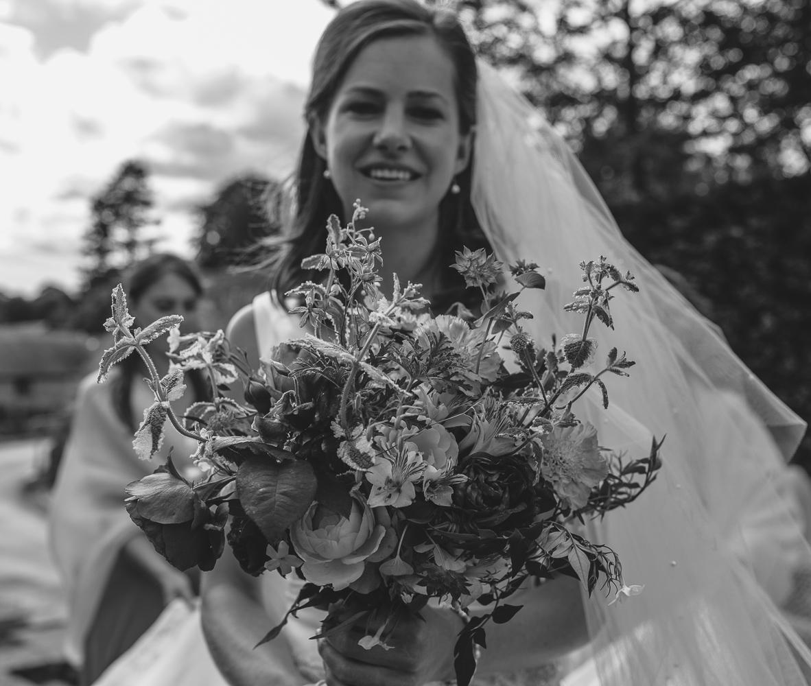 shropshire wedding-5.jpg