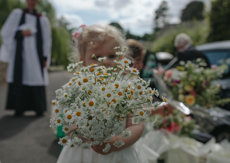 shropshire wedding-3.jpg