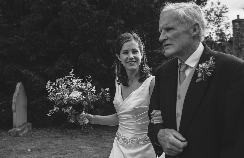 shropshire wedding-6.jpg