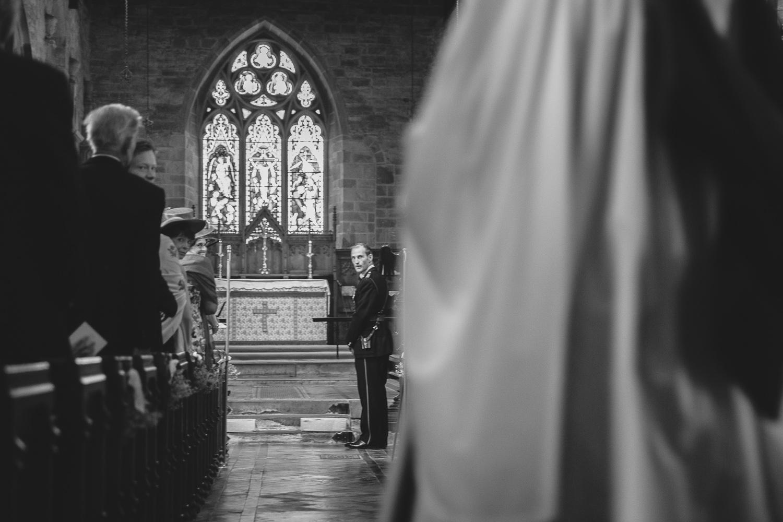shropshire wedding-7.jpg