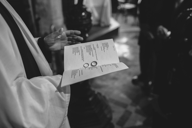 shropshire wedding-9.jpg