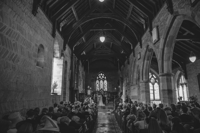 shropshire wedding-13.jpg