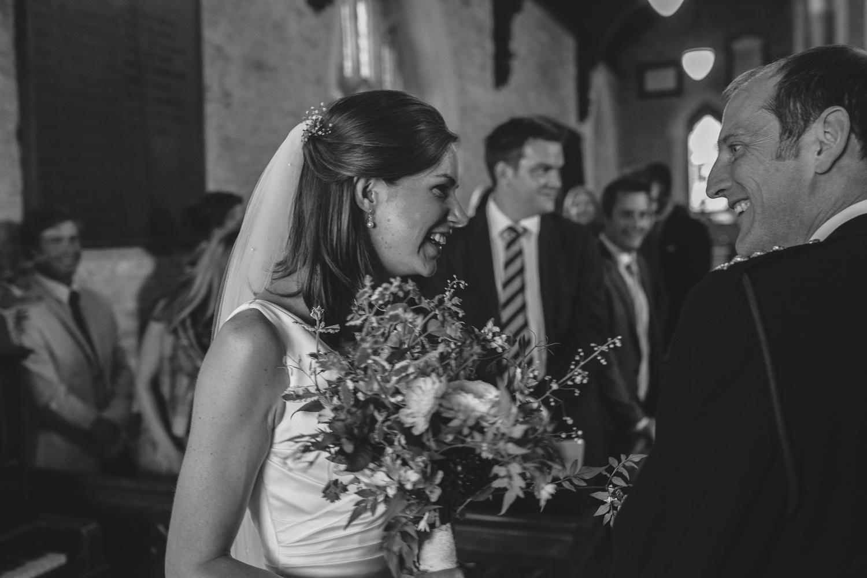 shropshire wedding-14.jpg